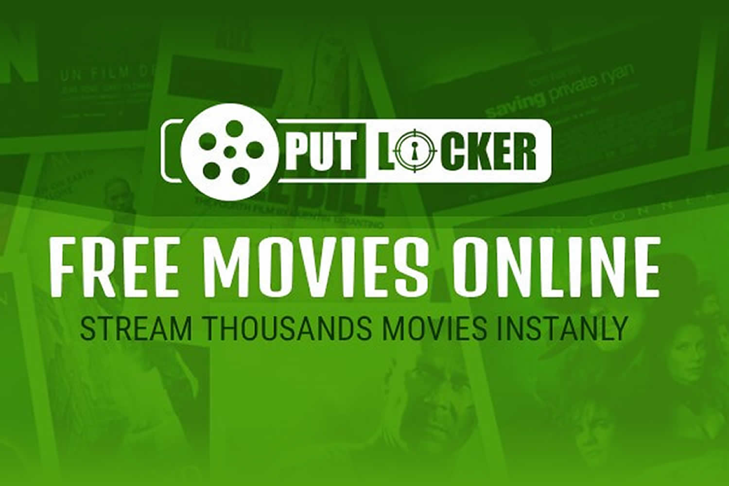 Watch The Biggest Punch Putlocker Movies